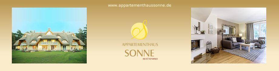 www.appartementhaussonne.de